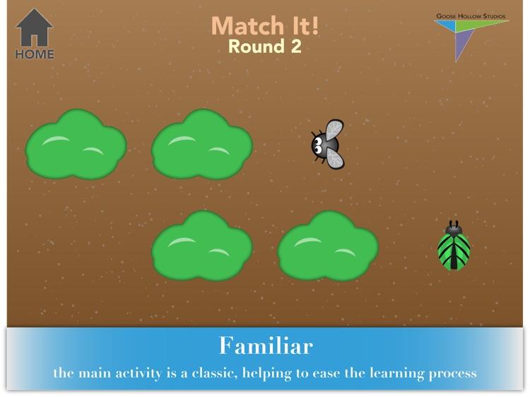 Memory Match It! screenshot-4