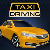 City Taxi Driving: Driver Sim Hack Coins Generator online