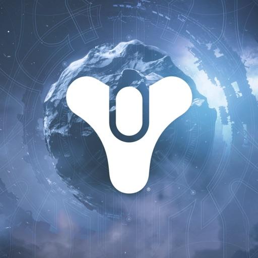 Track Your Stats For Destiny With Destiny Companion