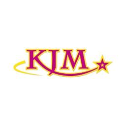 KJM-Online Ordering