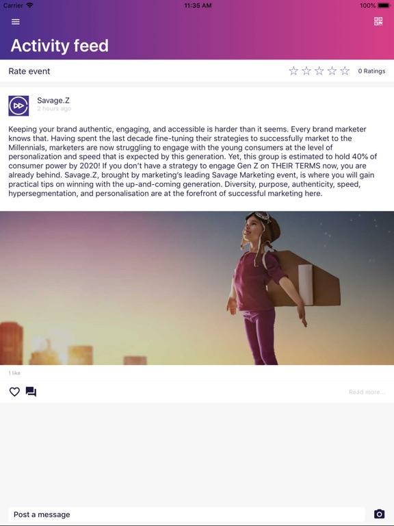 https://is1-ssl.mzstatic.com/image/thumb/Purple124/v4/3b/a5/e3/3ba5e393-e59a-afb4-efab-46bb1aa9da6a/source/576x768bb.jpg