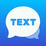 Text Now: Text+Call Unlimited
