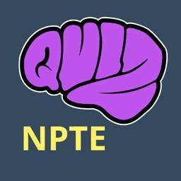 NPTE Review Quiz