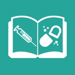 Liixuos Drugs Dictionary