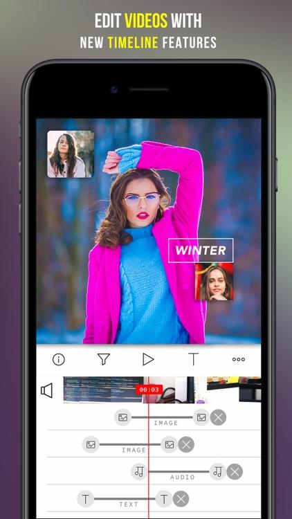 SlideShow Maker ⁺ With Music screenshot-7
