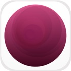 iPeriod Lite (iPeriodo) icon
