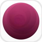 iPeriod Lite 经期追踪器 icon