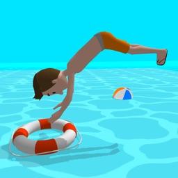 Swim Saver
