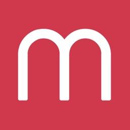 moBooker - Online Booking