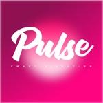 Vibrator Phone Massager App