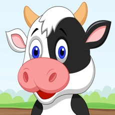 Activities of Mobile Ranch: Happy Farm