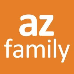 azfamily