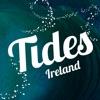 Ireland Tides - iPhoneアプリ
