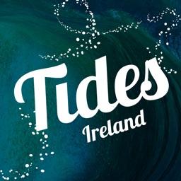 Ireland Tides