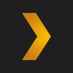 ‎Plex: Movies, TV, Music & More