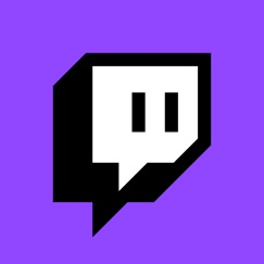 Twitch: Live Game Streaming app tips, tricks, cheats