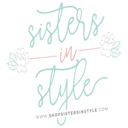 Sisters in Style