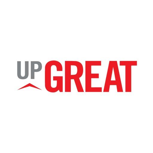 UPGREAT Singapore
