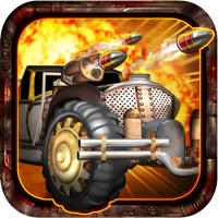 Codes for Steampunk Racing 3D Hack