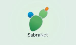 SabraNet