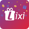 Lixi - Food Delivery