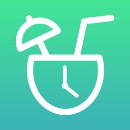 Countdown App !!