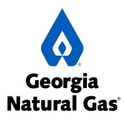 Georgia Natural Gas Payments