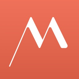 Mommymove - fitness for moms