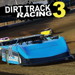 Outlaws - Dirt Track Racing 3 Hack Online Generator