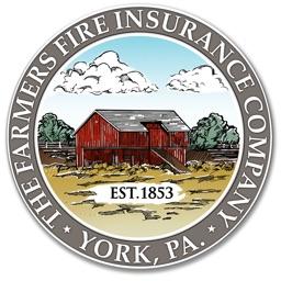 Farmers Fire Ins