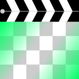 ChromaVlend - Photos & Videos