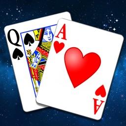 Hearts - Play online & offline