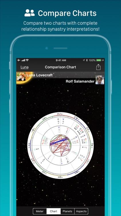 Timepassages Pro screenshot-6