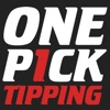 One Pick Tipping - iPhoneアプリ