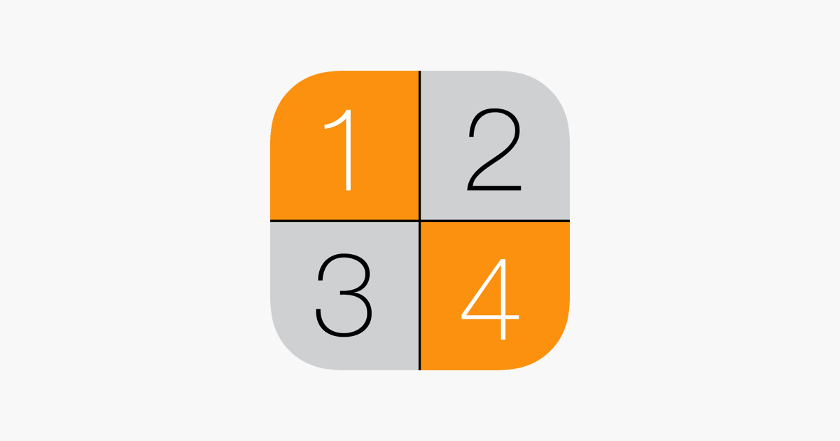 PuzzleTiles - 15 tile puzzle on the App Store