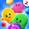 シュガーブラスト- Sugar Blast - iPhoneアプリ