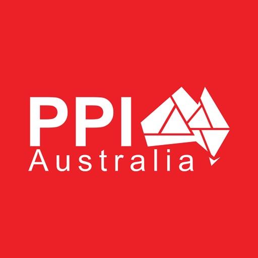 PPI Australia Apps