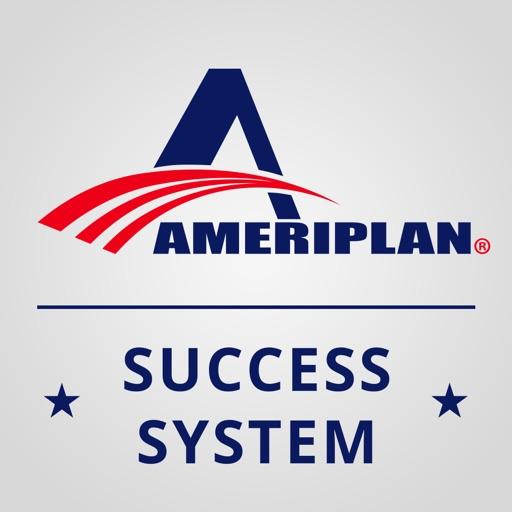 AmeriPlan Success System