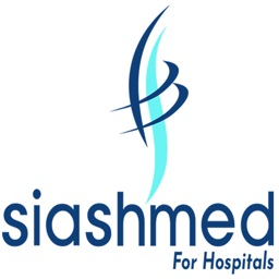 SiashMed- For Hospital