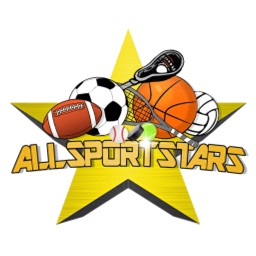 All Sport Stars Social Network