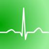 Student Ambulance Revision