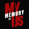 Virtual Programming Ltd - My Memory Of Us アートワーク