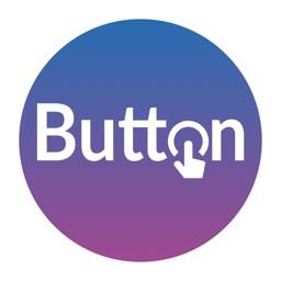 Button by Neatebox