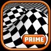 Jiggle 2 - Prime