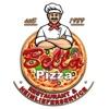Bella Pizza Mannheim