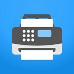 JotNot Fax - Send Receive Fax