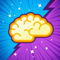 App Icon for Head to Head - Friendly Feud App in United States IOS App Store