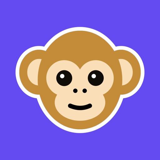 Monkey download