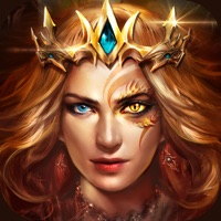 Clash of Queens: Light or Dark free Gold hack