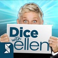 Dice with Ellen free Resources hack